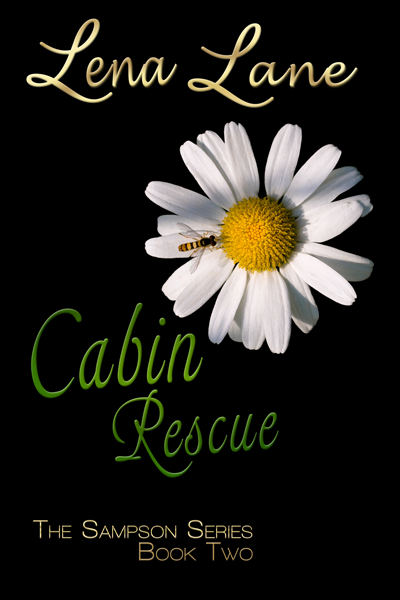Click to Purchase Cabin Rescue