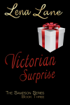 Click to Purchase Victorian Surprise
