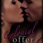 Click to Purchase Colonial Offer