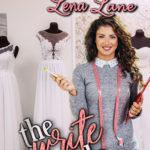 the write bride (1)